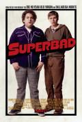 Movies That Surprised Me