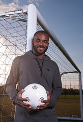 Aston Villa are looking to sell Darren Bent