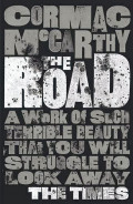 Skills We Should Know - A Reflection From Cormac McCarthy's 'The Road'
