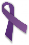 Pancreatic Cancer Facts