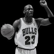 sportsblogger profile image