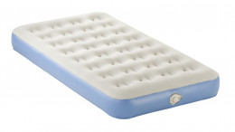 AeroBed Classic Inflatable Mattress with Pump