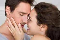 Can A Relationship Work With Someone Who's Never Been In Love? -Stephanie Bailey