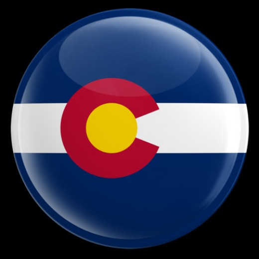 Historical Fiction and Colorado