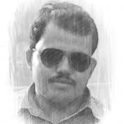 utsavmtripathi profile image