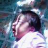 kochira_heruko1 profile image