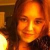 Jesse Mugnier profile image