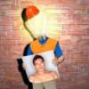 Virsuyama profile image