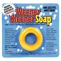 Weener Cleaner