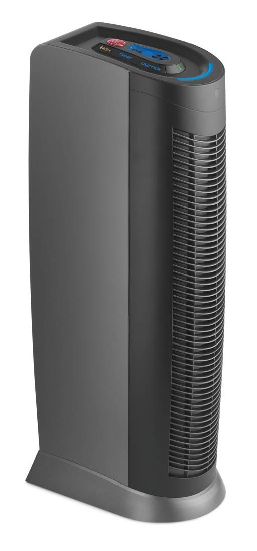 Top 5 Best Air Purifiers Review