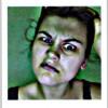 aguacate profile image