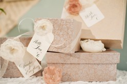 7 Bridesmaid Gift Ideas that Double as Wedding Essentials