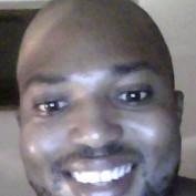 winjoy profile image
