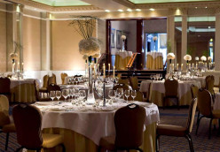 Wedding Venues and What They Provide