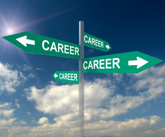 How To Find The Fast Growing Careers and Highest Paying Jobs