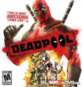 Deadpool - Review