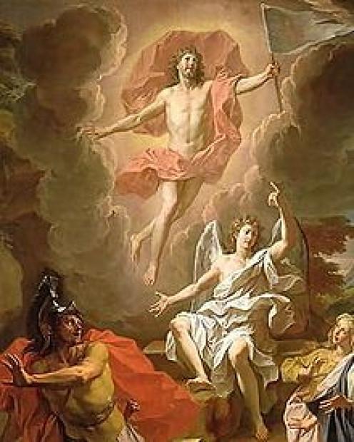coypel-the-resurrection-of...