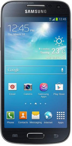 "Samsung galaxy phone has grid lines marked ""p.0/1 dx:0.0 dv:0.0 Xv:0.0 Yv:0.0 Prs:18 Size 0:0""?"
