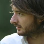 gosupress profile image