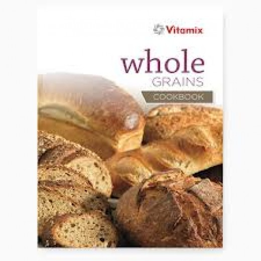 Use whole grain breads on your sandwiches