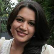 Anumaha profile image