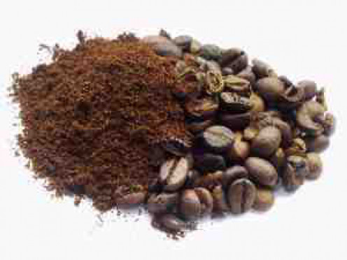 How Well Ground Do You Prefer Your Coffee to Be?