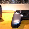 Christmas 2013: what console should I buy?