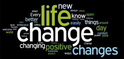Change, Resistance to Change and Change Management (in Life & Workplace)