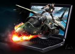 What to look for in a gaming laptop + Few recommended gaming laptops