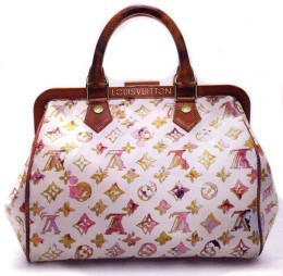 sale cheap gucci pouch totes buy gucci backpacks online 940f3c0c74