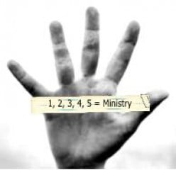 Understanding Functions of the Five-Fold Ministry?  And... WARNINGS!