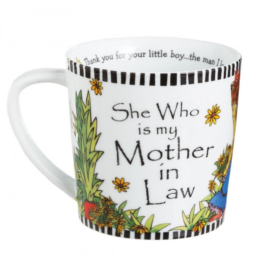 Christmas Gift Ideas For Your Mother In Law: Top 9 Christmas Gift Ideas For Mother In Law 2016 [for
