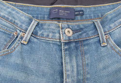 How to Buy and Sell Used Jeans to Make Money