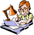 Freelance Writing Tips and Suggestions