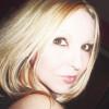 LauraAmsel profile image