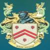 Patrick Garvey profile image