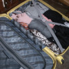 Top 10 Travel Packing Tips