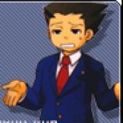 bisnis2009 profile image