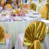 Wedding Caterers and What They Provide