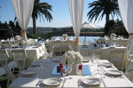 How Much Do Wedding Caterers Charge