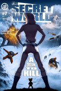Review - 'The Secret World - A Dream to Kill'