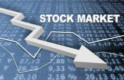 How to Place Market Order and Limit Order in Stock Market Trading?