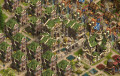 The Settlers Online - Review