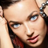 oldiesmusic profile image