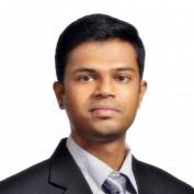meghanathreddyb profile image
