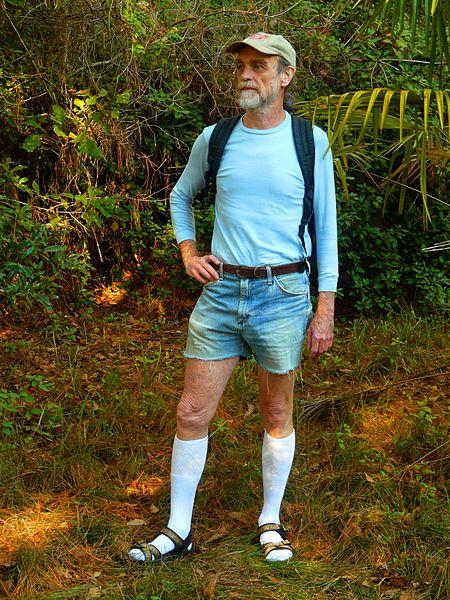 Summer Fashion?: No!!!