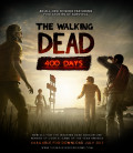 The Walking Dead: 400 Days - Review