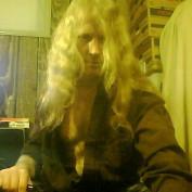 David J Spetch profile image