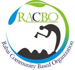 Geared towards enhancing food security and improving nutrition to small holder farmers in Rabai.