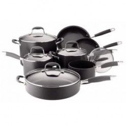 What's the best set of cookware 10 or 12-piece set